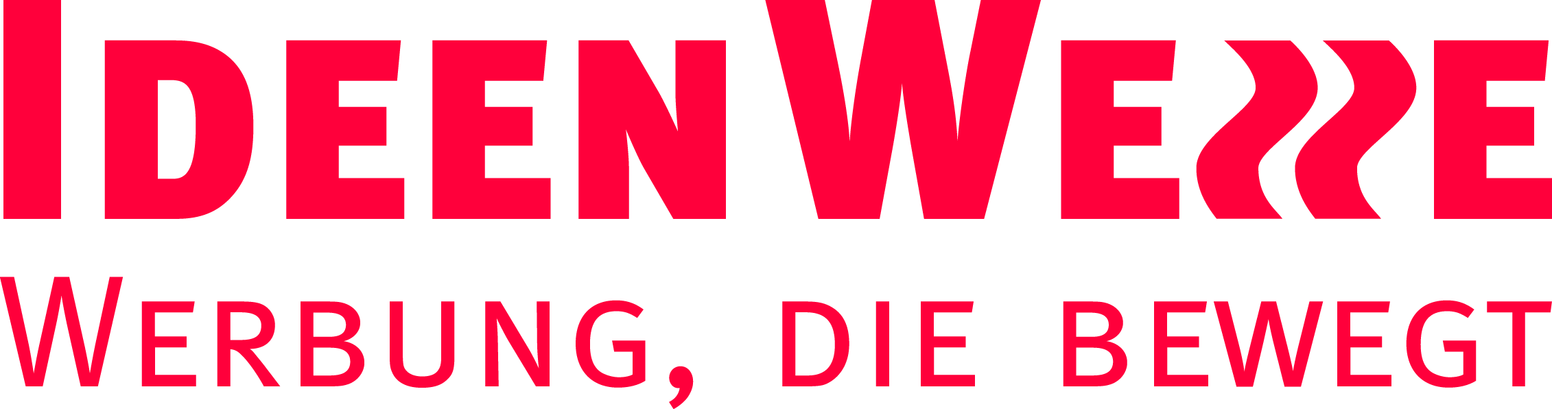 IDEENWELLE - Werbeagentur in Nürnberg, Fürth.